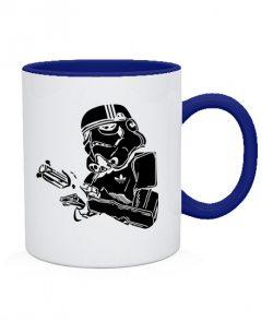 Чашка Star Wars №7