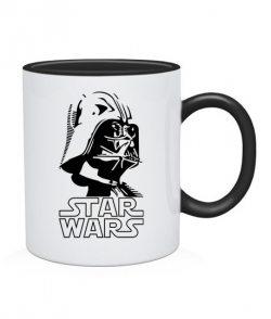 Чашка Star Wars №4