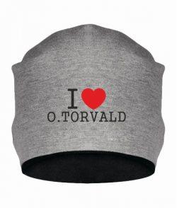 Шапка O.Torvald №11