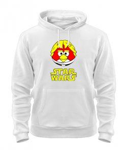 Толстовка Angry Birds Вариант 15