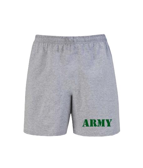 Шорты ARMY
