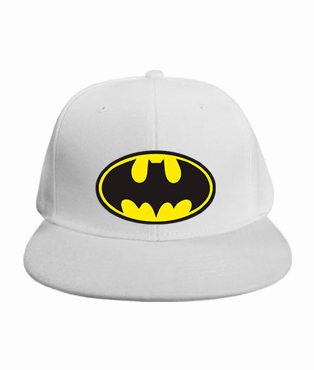 Кепка RAP Бетмен Вариант 11