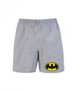 Шорты Бетмен Вариант 11