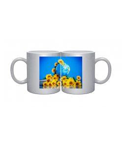 Чашка арт С Днем Учителя! Вариант 6