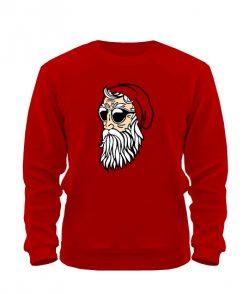 Свитшот Дед Мороз