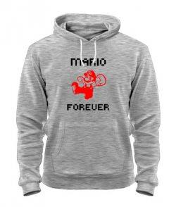 Толстовка Mario Вариант 4