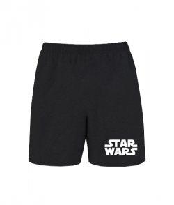 Шорты Star Wars №16