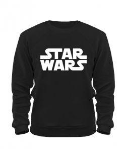 Свитшот Star Wars №16