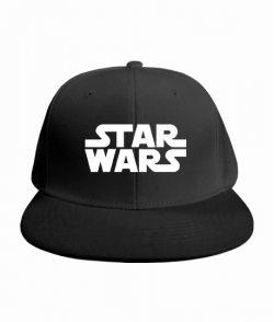 Кепка RAP Star Wars №16