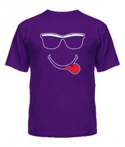 Мужская футболка Модняшки