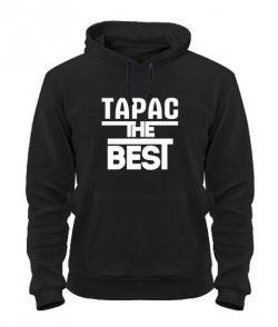 Толстовка Тарас the best