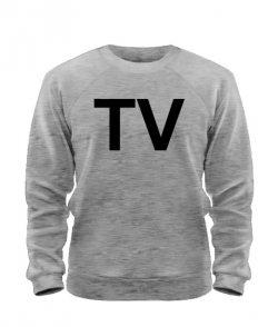 Свитшот TV