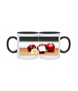 Чашка С Днем Учителя! Вариант 2
