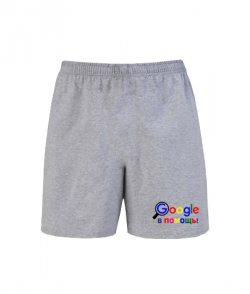 Шорты Google в помощь!