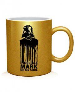 Чашка арт Star Wars № 18