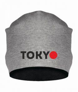 Шапка Токио